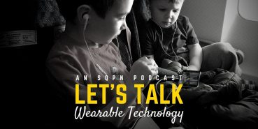 LTK002: Let's Talk Wearable Tech