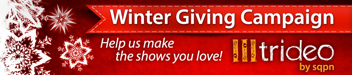 winter-giving-campaign-header_1170x160-v3