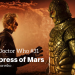 WHO031: The Empress of Mars
