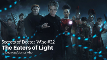 WHO032: The Eaters of Light