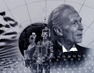 WHO040: The Tenth Planet