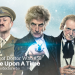 WHO058: Twice Upon A Time