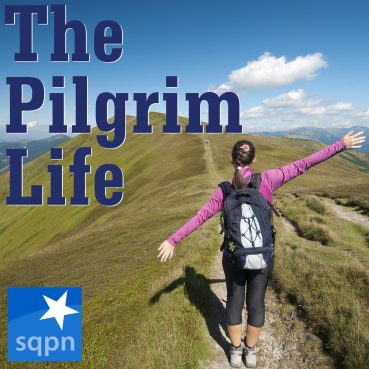PIL001: The Pilgrim Life