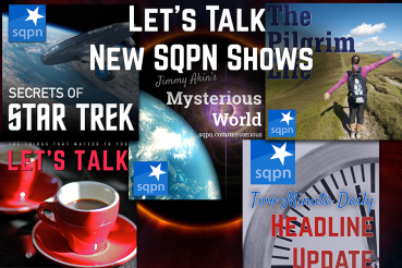 LTK013: Let's Talk About New SQPN Shows