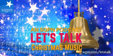 LTK030: Let's Talk about Christmas Music