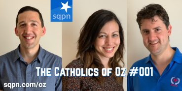 COZ001: Introducing the Catholics of Oz