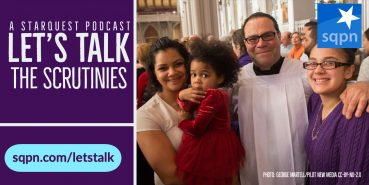 LTK043: Let's Talk about the Scrutinies
