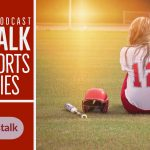 Let's Talk about Youth Sports in Families