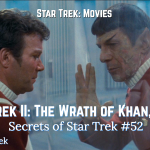 Star Trek II: The Wrath of Khan, Part 2