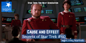 Cause and Effect (TNG)