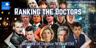 Ranking the Doctors