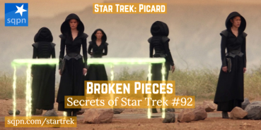 Broken Pieces (Picard)